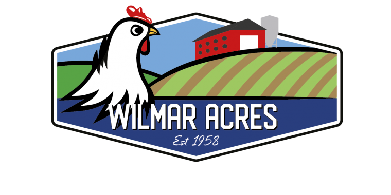 gallery/wilmar acres
